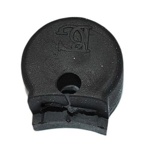 Protetor de polegar Clarinete / Oboé BG Standard